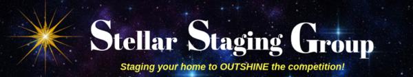 Stellar Staging Group