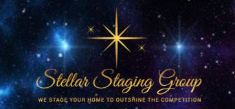Stellar Staging Group